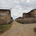 Fr, 04.09.15 - 13:11 - Valle de Sancoche