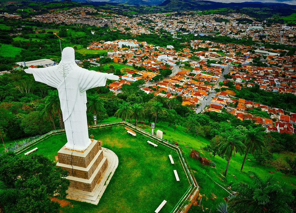 São José do Rio Pardo São Paulo fonte: live.staticflickr.com