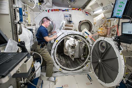 iss045e033806   by NASA Johnson