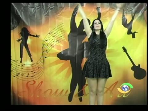 AmaralTV PROGRAMA  SHOW  E  ART  DIA  22 10 15 29793