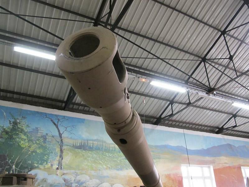 AMX-10RC 5