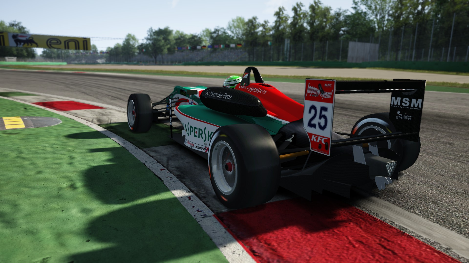Screenshot_dallara_f312_monza_20-11-115-10-21-21