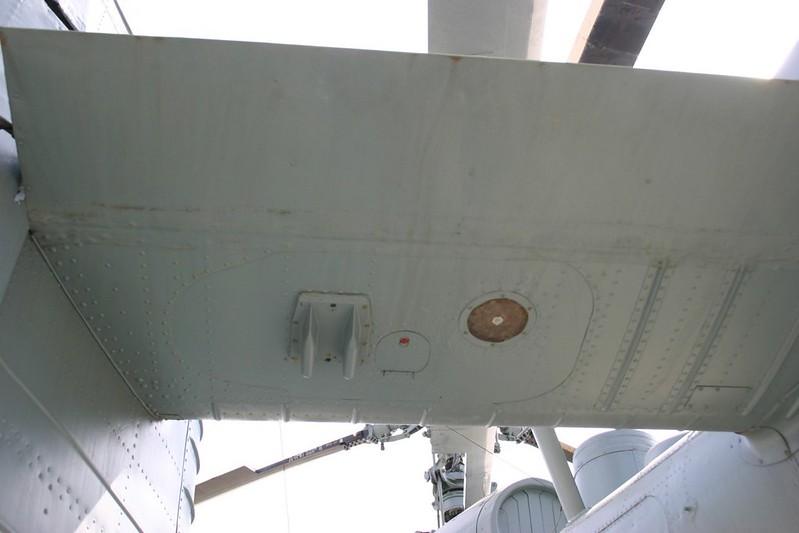 A-25PL Ormone 9