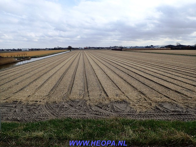2017-03-07             Hillegom 24 Km (77)