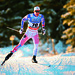 06.12.2014, Lillehammer, Norway (NOR): Andrew Musgrave (GBR), Salomon, Swix - FIS world cup cross-country, 10km men, Lillehammer (NOR). www.nordicfocus.com. © Laiho/NordicFocus. Every downloaded picture is fee-liable., foto: NordicFocus