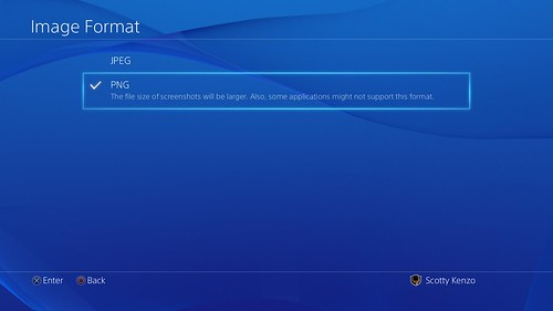 PS4 System Software Update 3.0 | by PlayStation.Blog