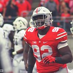 92 Adolphus Washington