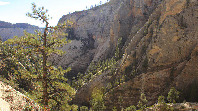 IMLAY CANYON