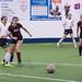 Auburn Arsenal Girls Soccer Nov 29
