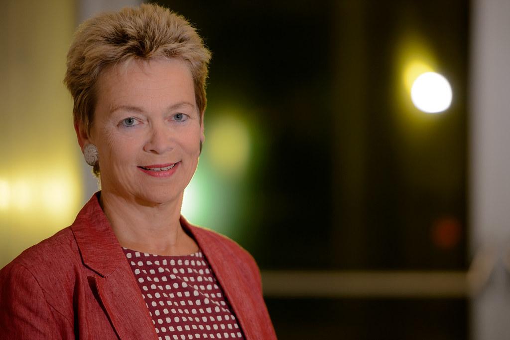 Dr. Gisela Burckhardt Porträt-1