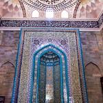 20160605_Azerbaijan_6974 Shemakha sRGB