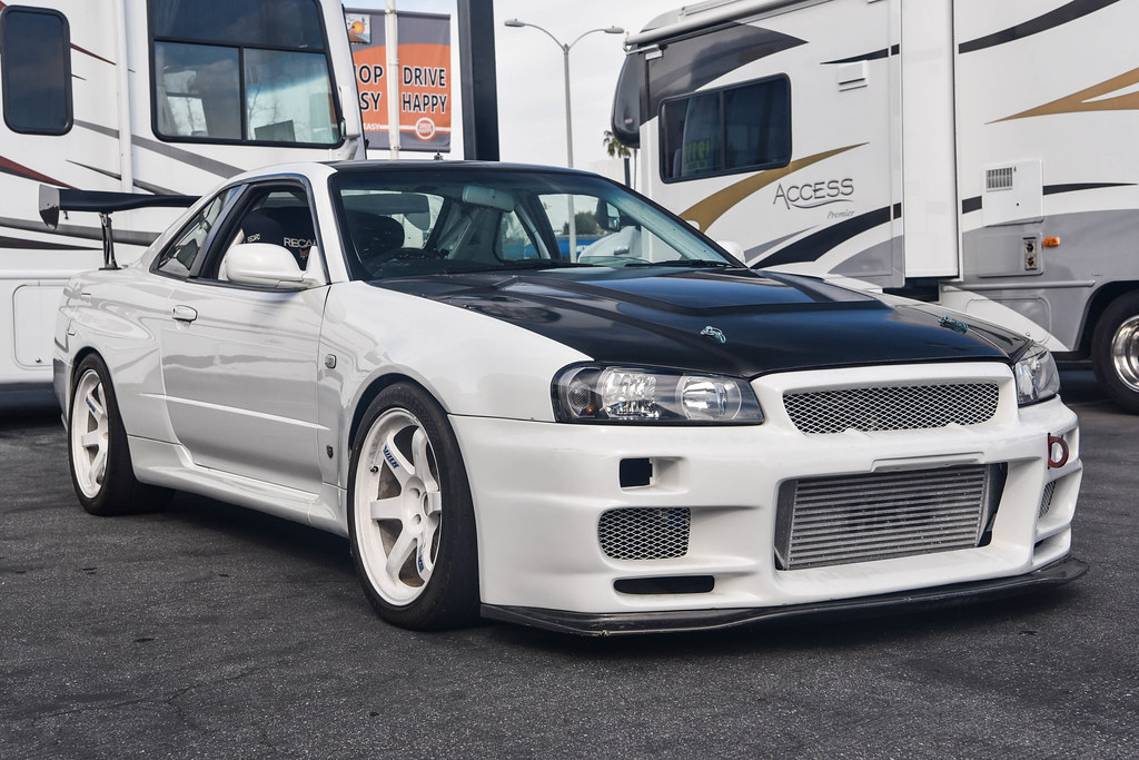 R34 Gtr For Sale >> R34 Gtr For Sale Watch The Video Here Www Youtube Com