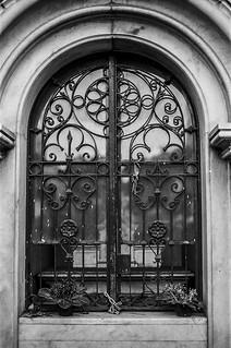 #2410 - A janela do seu coração
