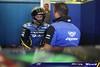 2017-M2-Test2-Gardner-Spain-Jerez-005