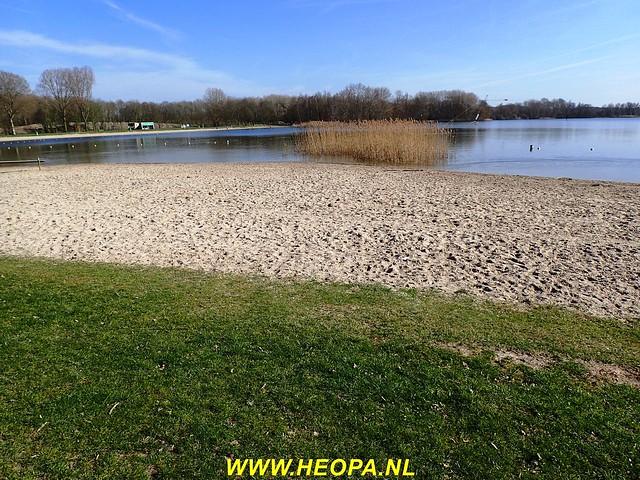 2017-03-15 Vennentocht    Alverna 25 Km (138)
