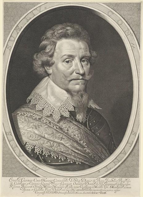 Ernst Casimir