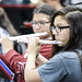 Stock Photos: MHS Orchestra & Percussion 10-28-2015