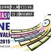 Uluslararası Edirne Film Festivali Yayınları