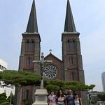 06 Corea del Sur, Daegu 0010