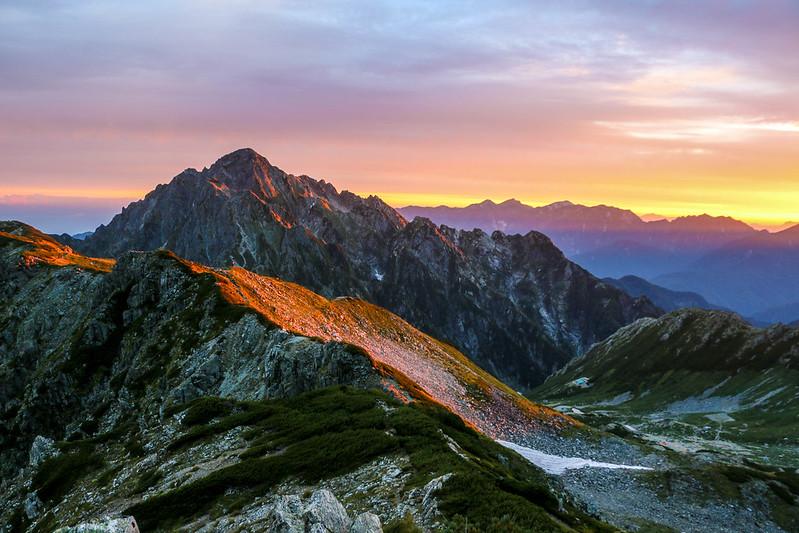 2014-09-08_01351_立山剱岳.jpg