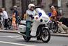 mxa- 1986 MZ ETZ 250 Polizeimotorrad