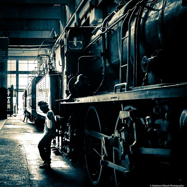 Grand train-5170