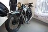 1955 EMW R35-3 Kraftrad