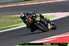 2015-MGP-GP13-Smith-Italy-Misano-054