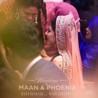 Bookings Open For Your Complete Wedding Story :) #Sialkot  0 3 3 3  8 6 1 9 3 2 0 #sialkotphotographer #sialkotcantt #maan13987 #desi #desiweddings #engagement #engaged  #weddinginspiration #weddingphotography #Barat #luxurywedding #lahore #karachi #DesiW | by Muhammad Suleman Rana