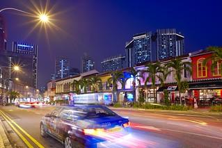 Tanjong Pagar Road | by Nicolas Lannuzel