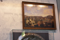 Jewish Historical Museum @ Amsterdam, The Netherlands 2014