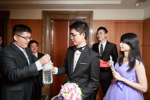 20150726 品淳&劭云-100 | by 婚攝蘋果