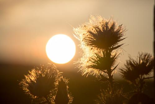 graz steiermark österreich sunset visitgraz austria styria byerwin