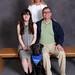 Breeder Dogs, graduation 6.13.15