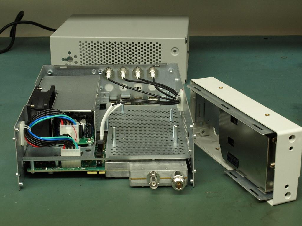 Rigol DSG815 RF Signal Generator | Rigol DSG815 RF Signal Ge