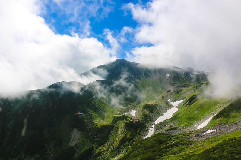 2014-09-07_00906_立山剱岳.jpg