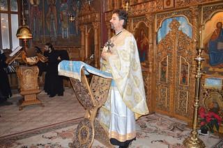 DSC_0689 | by Mănăstirea Bodrog