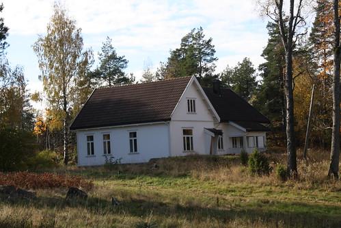 Håøya fort (65)