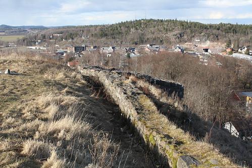 Slottsfjellet (29)