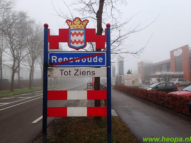 2016-12-28       Renswoude 24 Km   (21)