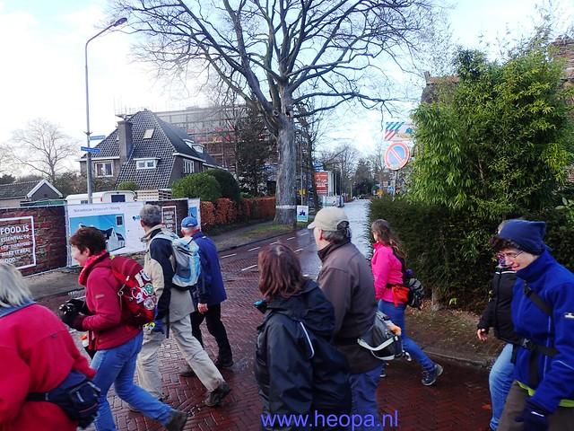 2017-01-04 Laren NH  25 Km  (114)