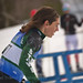 2016-2017 Vermont State Nordic High School Championships