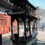 CHINA-2011_0703