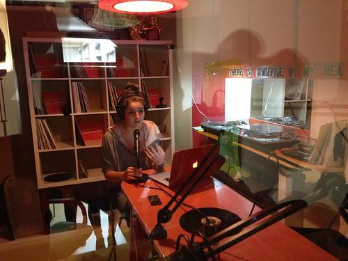Nettune - Radio Workshop   by nettuneradios