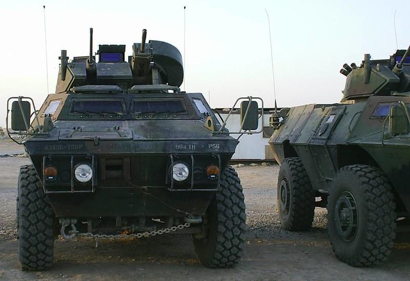 M1117 9