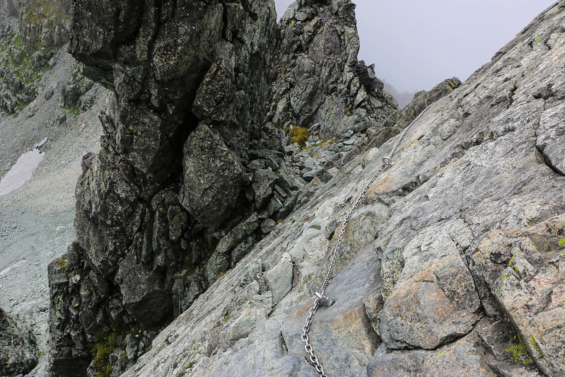 2014-09-07_01188_立山剱岳.jpg