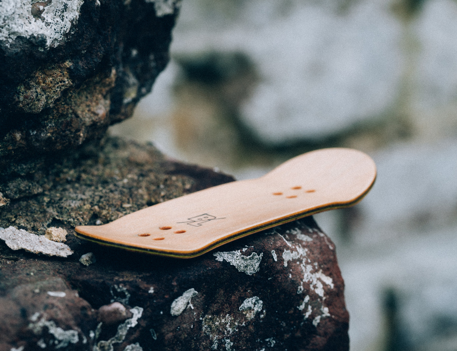 Fingerboard TV - Daily fingerboard news