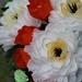 florabeane 17 by Amity Beane