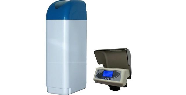 Bluesoft Eco gazdaságos vízlágyító!