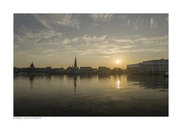 Unmistakably Aarhus